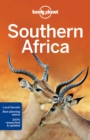 Image for Southern Africa