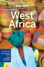 Image for West Africa