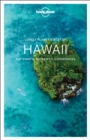 Image for Hawaii  : top sights, authentic experiences