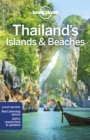 Image for Thailand's islands & beaches