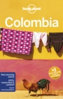 Image for Colombia