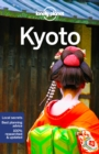 Image for Kyoto