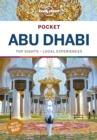 Image for Pocket Abu Dhabi  : top sights, local experiences