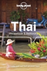 Image for Thai phrasebook & dictionary