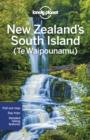 Image for New Zealand's South Island (Te Waipounamu)