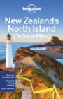 Image for New Zealand's North Island (Te Ika-a-Mèaui)