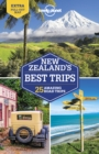 Image for New Zealand's best trips
