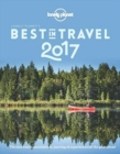 Image for Lonely Planet's best in travel 2017