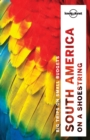 Image for South America on a shoestring