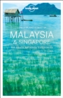 Image for Malaysia & Singapore  : top sights, authentic experiences