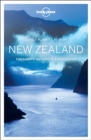 Image for New Zealand  : top sights, authentic experiences