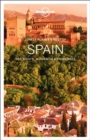 Image for Spain  : top sights, authentic experiences