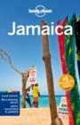 Image for Jamaica