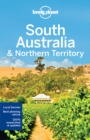 Image for South Australia & Northern Territory