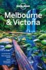 Image for Melbourne & Victoria
