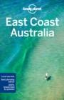 Image for East Coast Australia