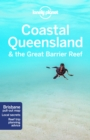 Image for Coastal Queensland & the Great Barrier Reef
