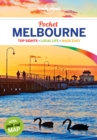 Image for Pocket Melbourne  : top sights, local life, made easy