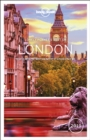 Image for London  : top sights, authentic experiences