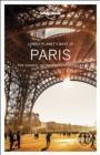 Image for Paris  : top sights, authentic experiences
