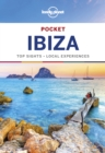 Image for Pocket Ibiza  : top sights, local experiences