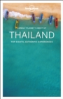 Image for Thailand  : top sights, authentic experiences