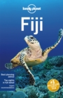 Image for Fiji