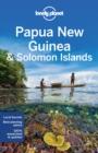 Image for Papua New Guinea & Solomon Islands