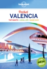Image for Pocket Valencia  : top sights, local life, made easy