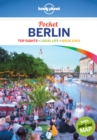Image for Pocket Berlin  : top sights, local life, made easy