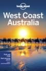 Image for West Coast Australia