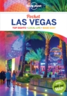 Image for Pocket Las Vegas  : top sights, local life, made easy