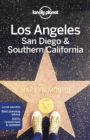 Image for Los Angeles, San Diego & Southern California