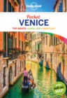 Image for Pocket Venice  : top sights, local life, made easy