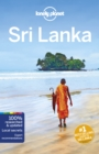 Image for Sri Lanka