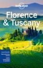 Image for Florence & Tuscany