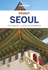 Image for Pocket Seoul  : top sights, local experiences