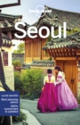 Image for Seoul