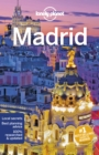 Image for Madrid