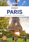 Image for Pocket Paris  : top sights, local experiences