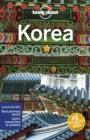 Image for Korea