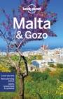 Image for Malta & Gozo