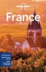Image for France