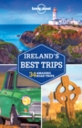 Image for Ireland's best trips  : 34 amazing road trips