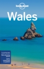 Image for Wales