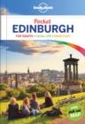 Image for Pocket Edinburgh  : top sights, local life, made easy.