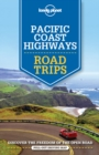 Image for Pacific Coast highways road trips