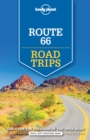 Image for Route 66 road trips