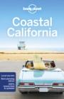 Image for Coastal California