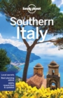 Image for Southern Italy